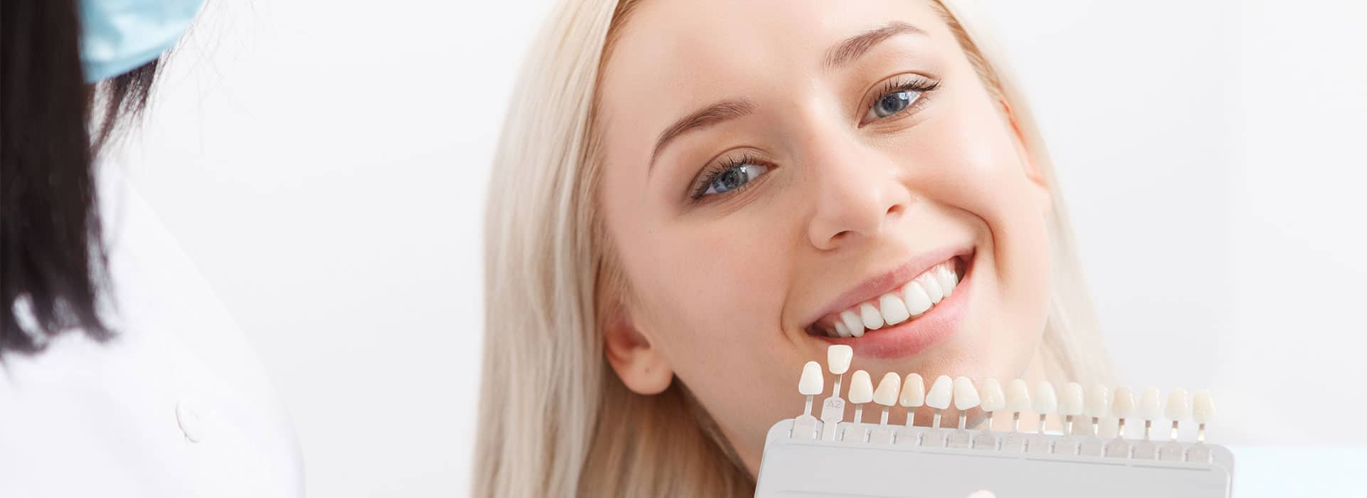 Achieve a Brighter Smile in Under an Hour