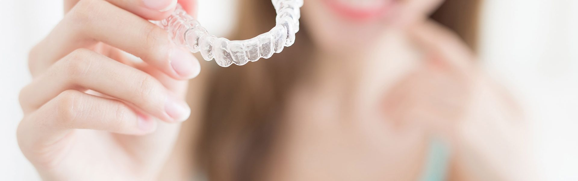 Why Choose Veneers for Your Smile Makeover?