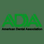 MGS Dental